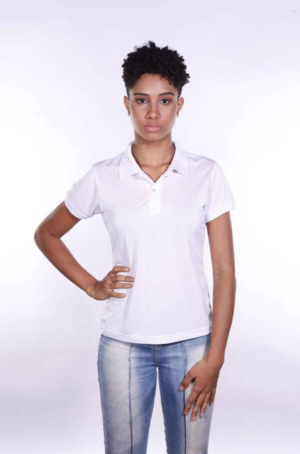 camisa-polo-para-empresa-poliester-branca-frente