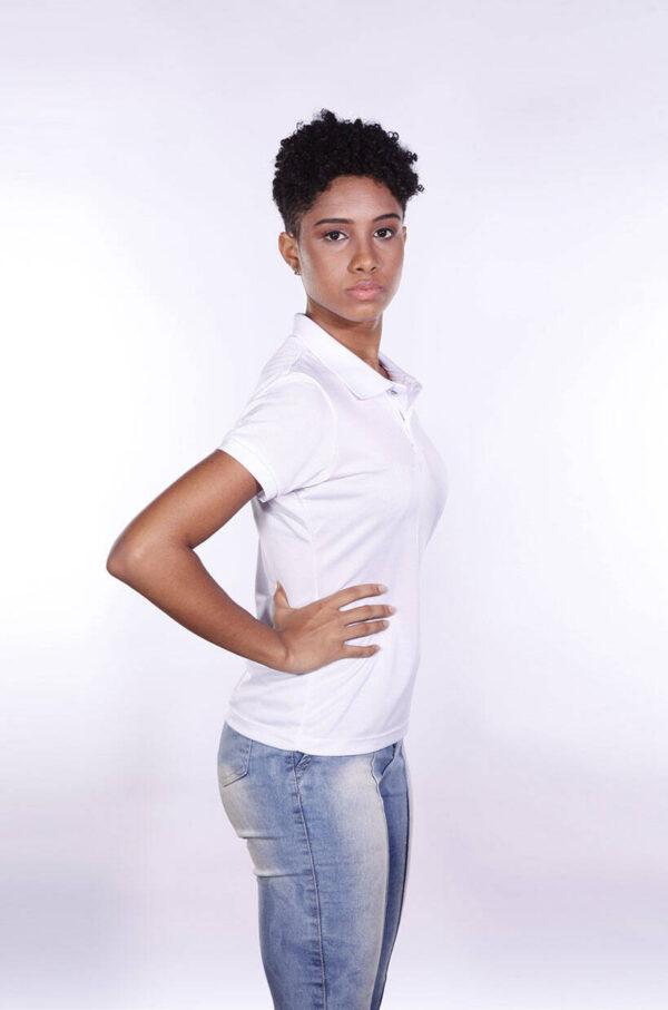 camisa-polo-para-empresa-poliester-branca-lado-2