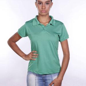 camisa-polo-para-empresa-poliester-feminina-verde-bandeira-feira