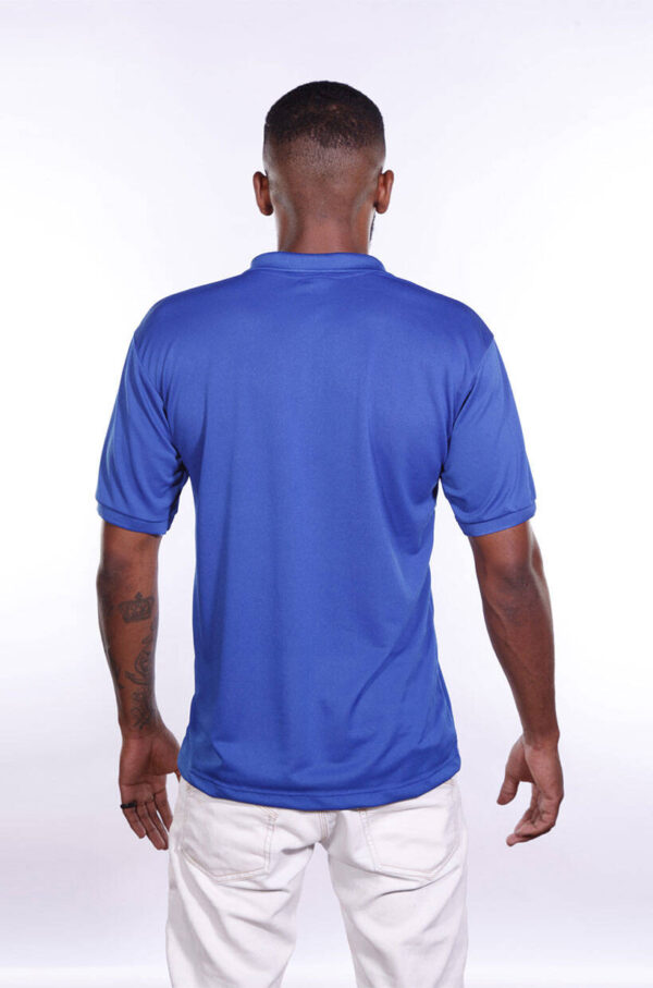 camisa-polo-para-empresa-poliester-masculina-azul-royal-costas