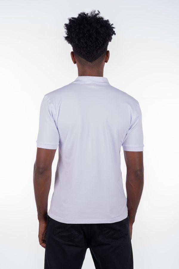 camisa-polo-para-empresa-biodegradavel-masculina-branca-costas