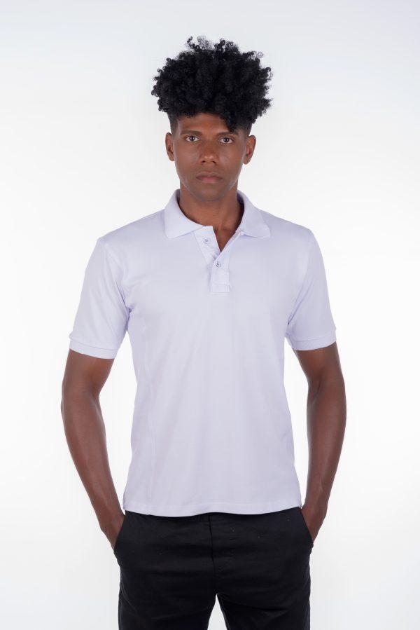 camisa-polo-para-empresa-biodegradavel-masculina-branca-frente
