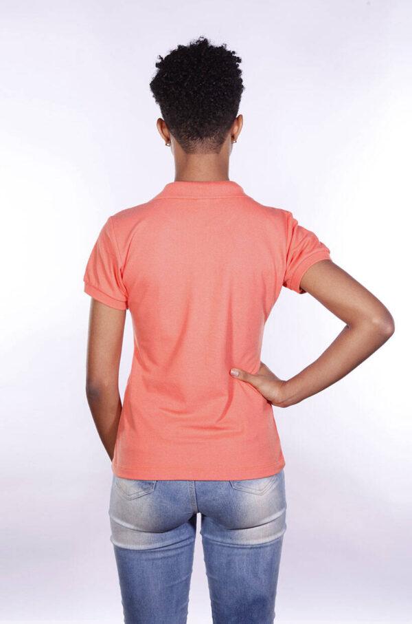 camisa-polo-para-empresa-ecoline-feminina-marroco-costas