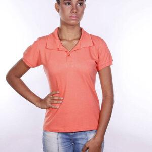 camisa-polo-para-empresa-ecoline-feminina-marroco-detalhe