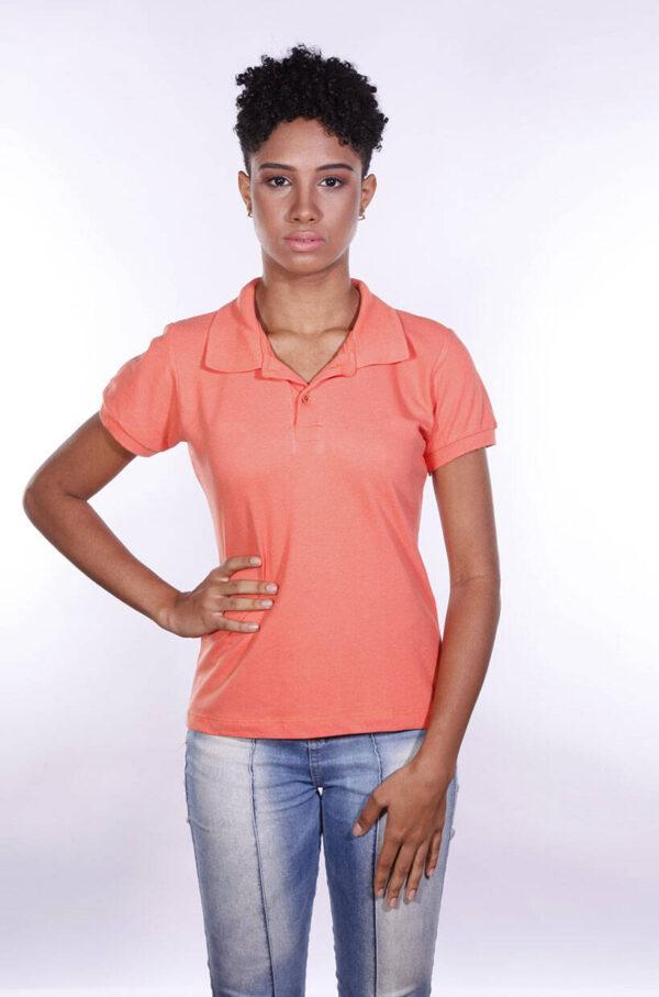 camisa-polo-para-empresa-ecoline-feminina-marroco-frente