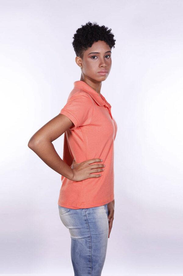 camisa-polo-para-empresa-ecoline-feminina-marroco-lado-2
