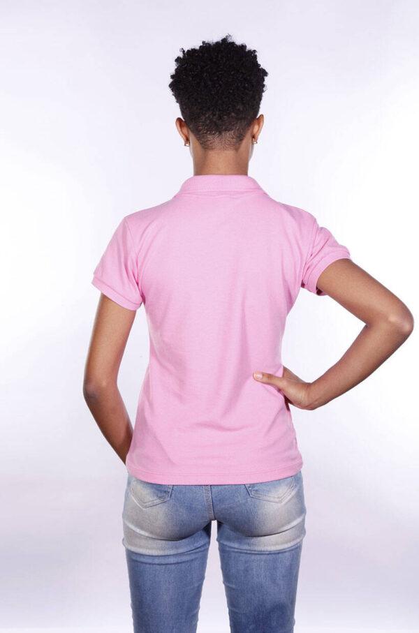 camisa-polo-para-empresa-ecoline-feminina-rosa-costas