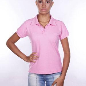 camisa-polo-para-empresa-ecoline-feminina-rosa-frente
