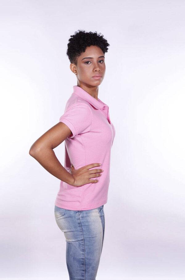 camisa-polo-para-empresa-ecoline-feminina-rosa-lado-2