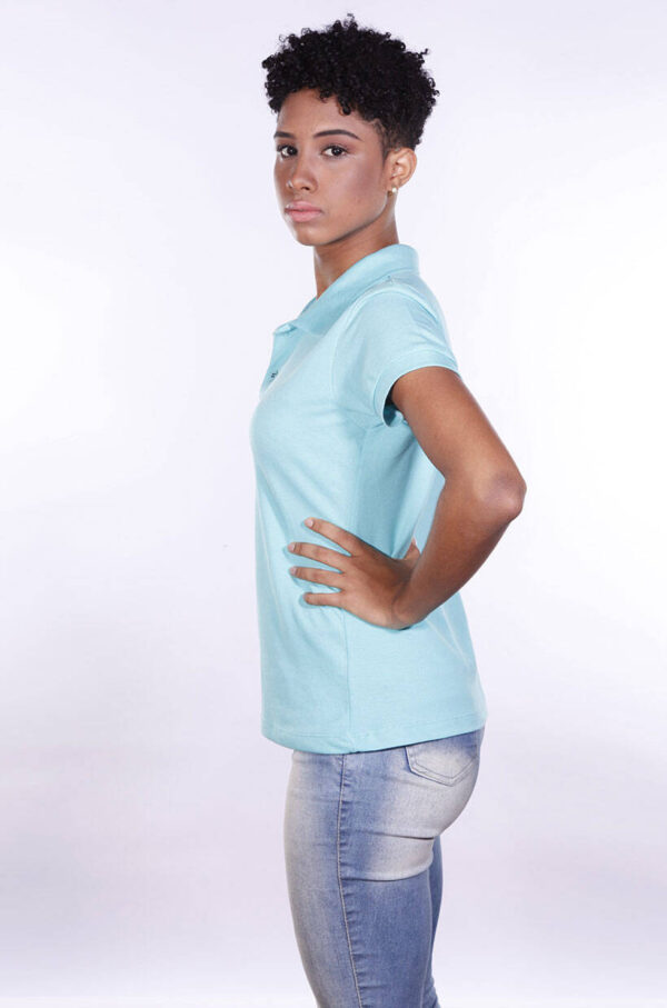 camisa-polo-para-empresa-ecoline-feminina-turquesa-lado