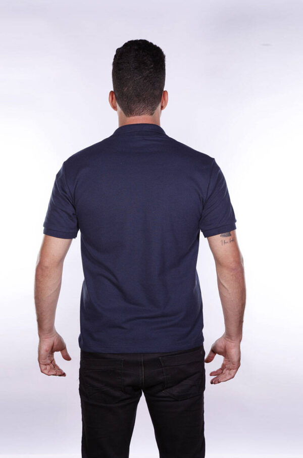 camisa-polo-para-empresa-ecoline-masculina-azul-marinho-costas