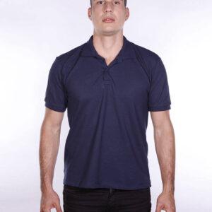 camisa-polo-para-empresa-ecoline-masculina-azul-marinho-frente