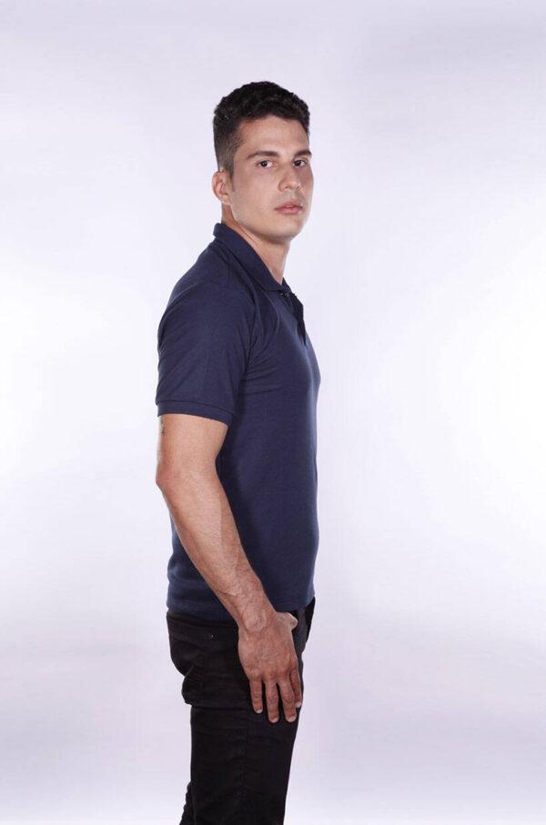 camisa-polo-para-empresa-ecoline-masculina-azul-marinho-lado-2