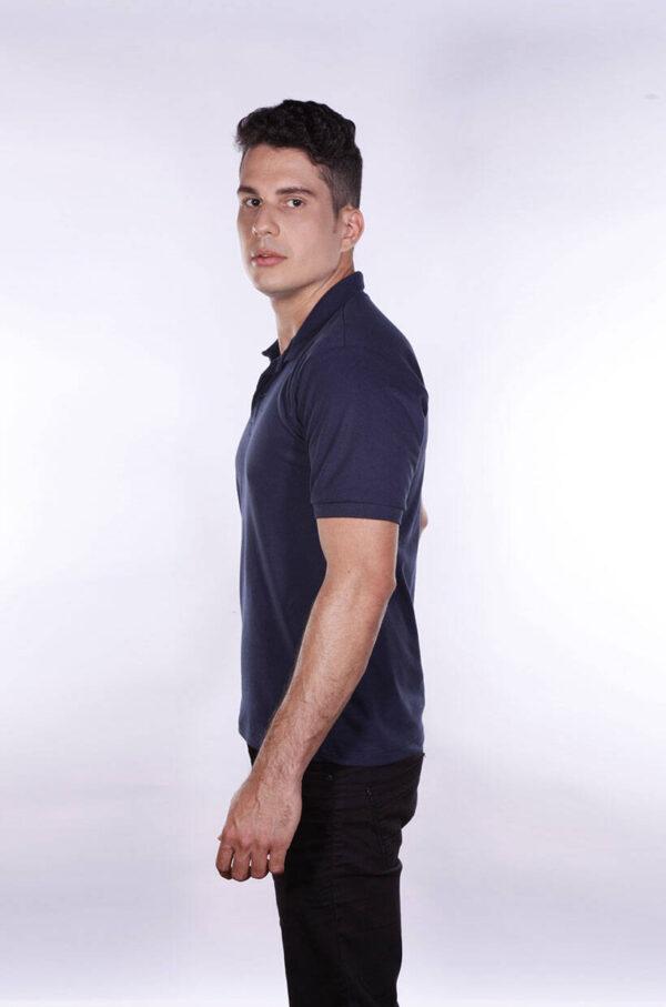 camisa-polo-para-empresa-ecoline-masculina-azul-marinho-lado