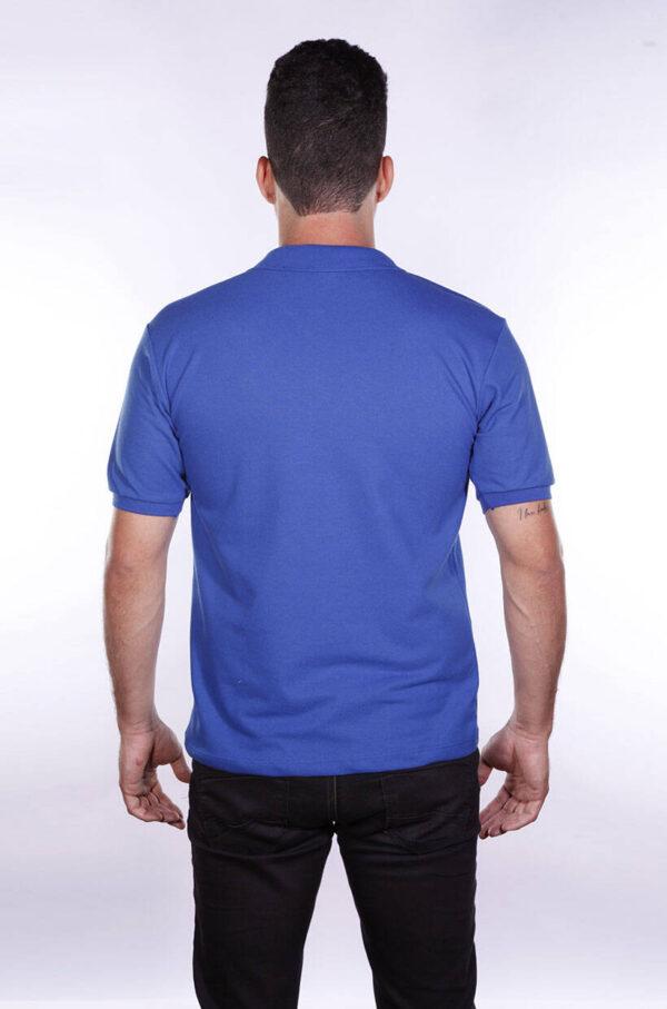 camisa-polo-para-empresa-ecoline-masculina-azul-royal-costas