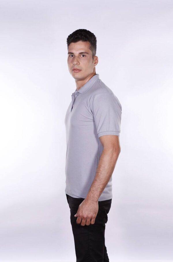 camisa-polo-para-empresa-ecoline-masculina-cinza-lado2