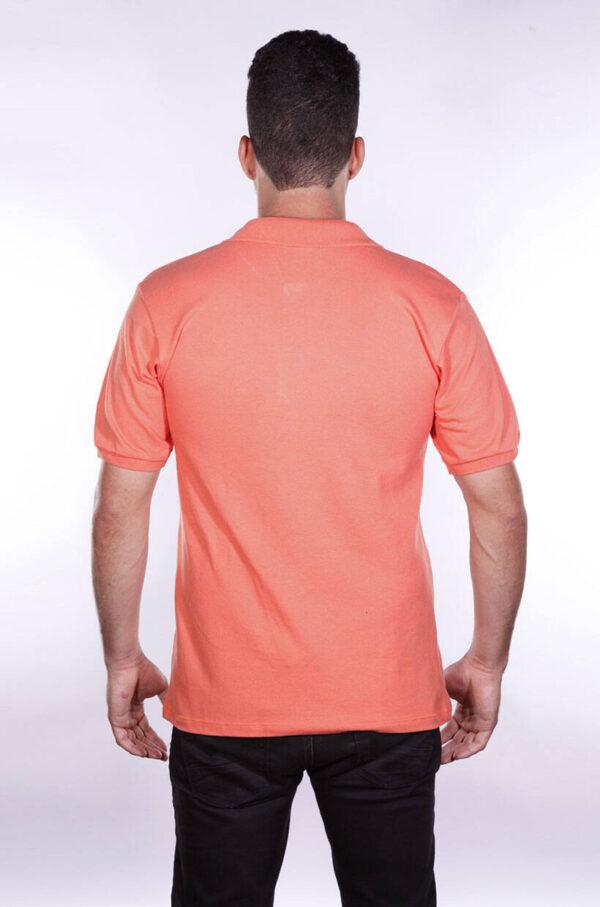 camisa-polo-para-empresa-ecoline-masculina-marroco-costas