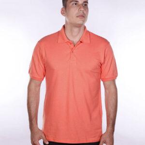 camisa-polo-para-empresa-ecoline-masculina-marroco-detalhe