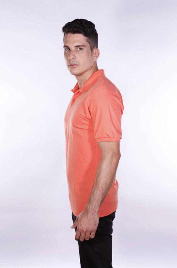 camisa-polo-para-empresa-ecoline-masculina-marroco-lado-2