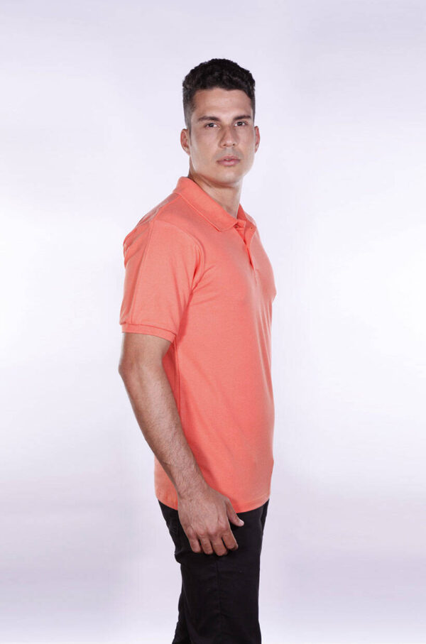 camisa-polo-para-empresa-ecoline-masculina-marroco-lado