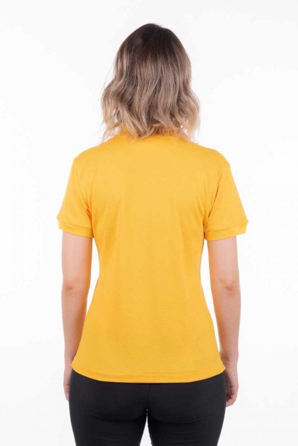camisa-polo-para-empresa-viscocel-feminina-amarela-costas