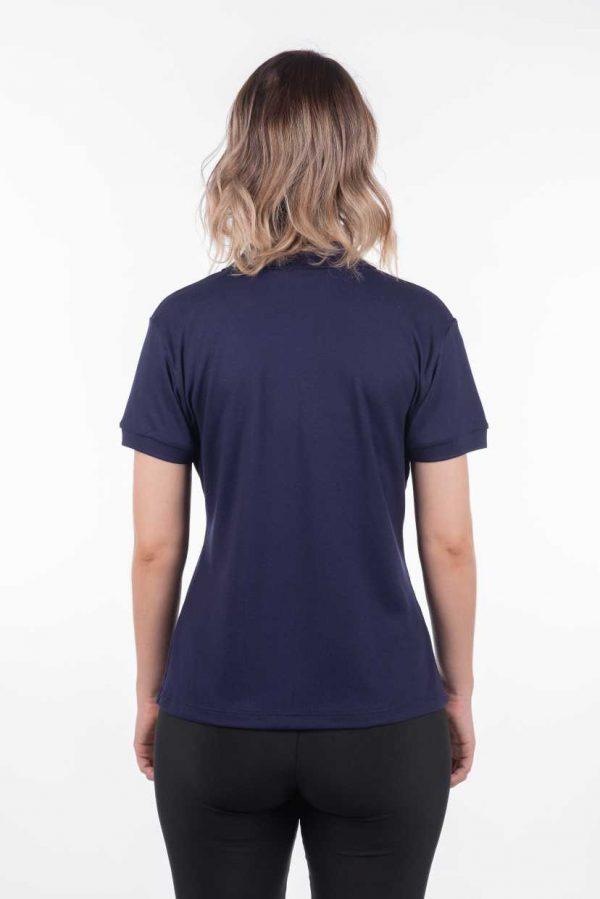 camisa-polo-para-empresa-viscocel-feminina-marinho-costas