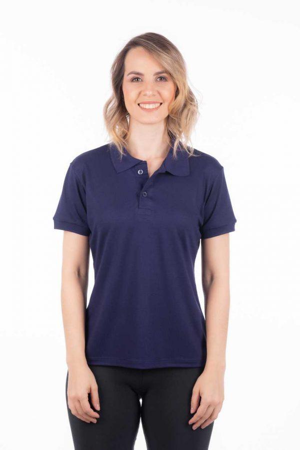camisa-polo-para-empresa-viscocel-feminina-marinho-frente