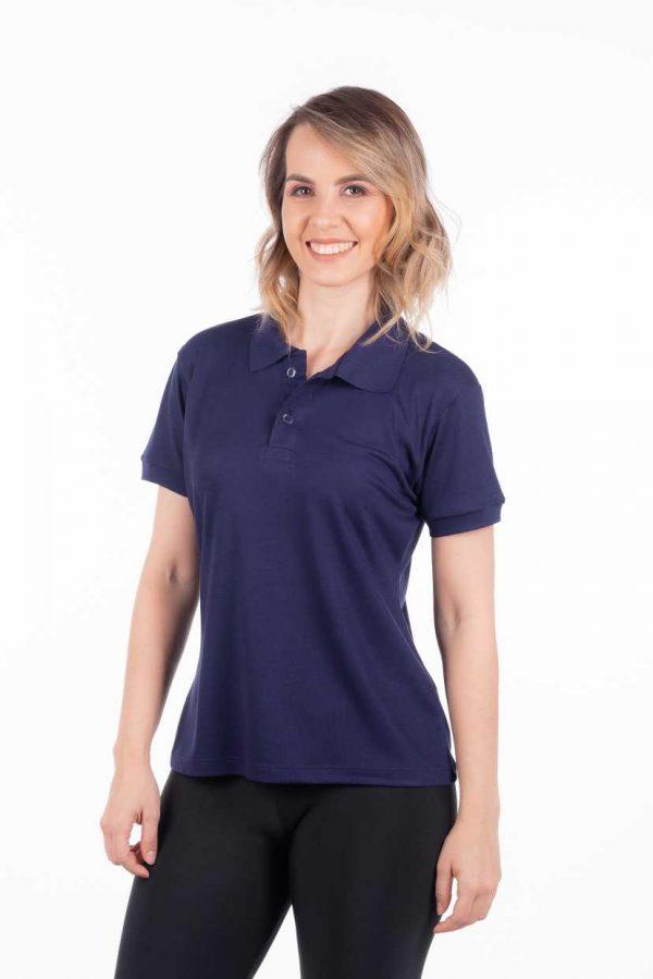 camisa-polo-para-empresa-viscocel-feminina-marinho-lado