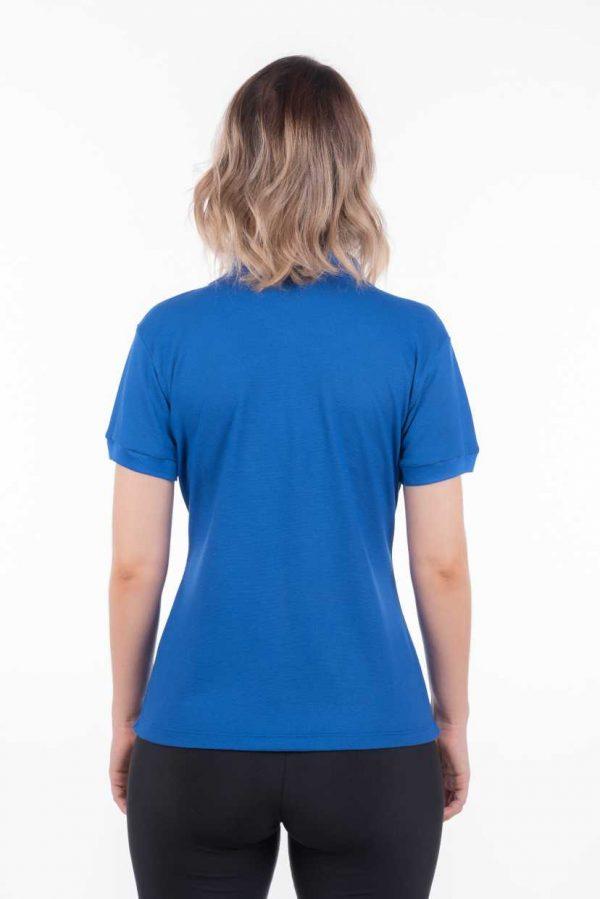 camisa-polo-para-empresa-viscocel-feminina-royal-costas