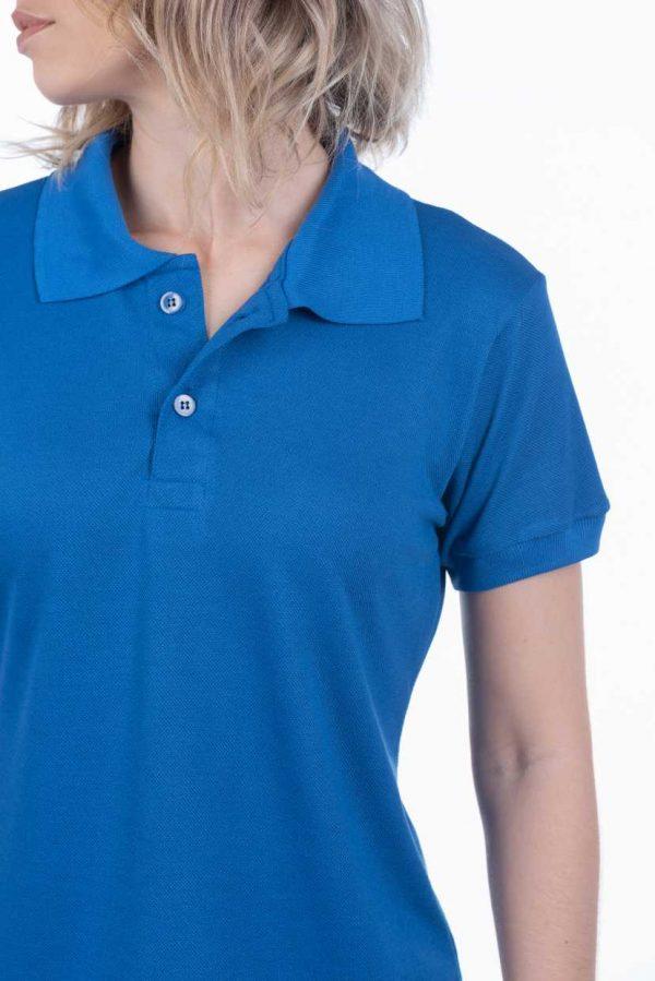 camisa-polo-para-empresa-viscocel-feminina-royal-detalhe