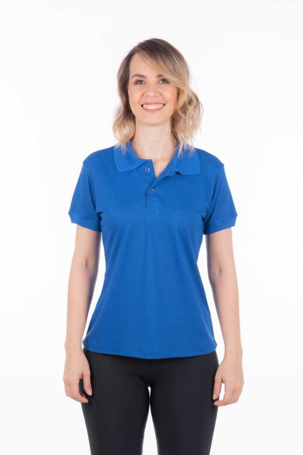 camisa-polo-para-empresa-viscocel-feminina-royal-frente