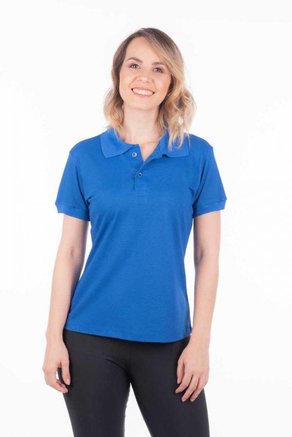 camisa-polo-para-empresa-viscocel-feminina-royal-lado