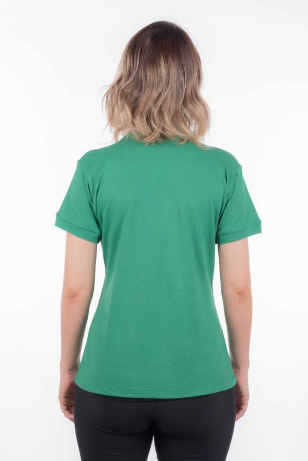 camisa-polo-para-empresa-viscocel-feminina-verde-bandeira-costas