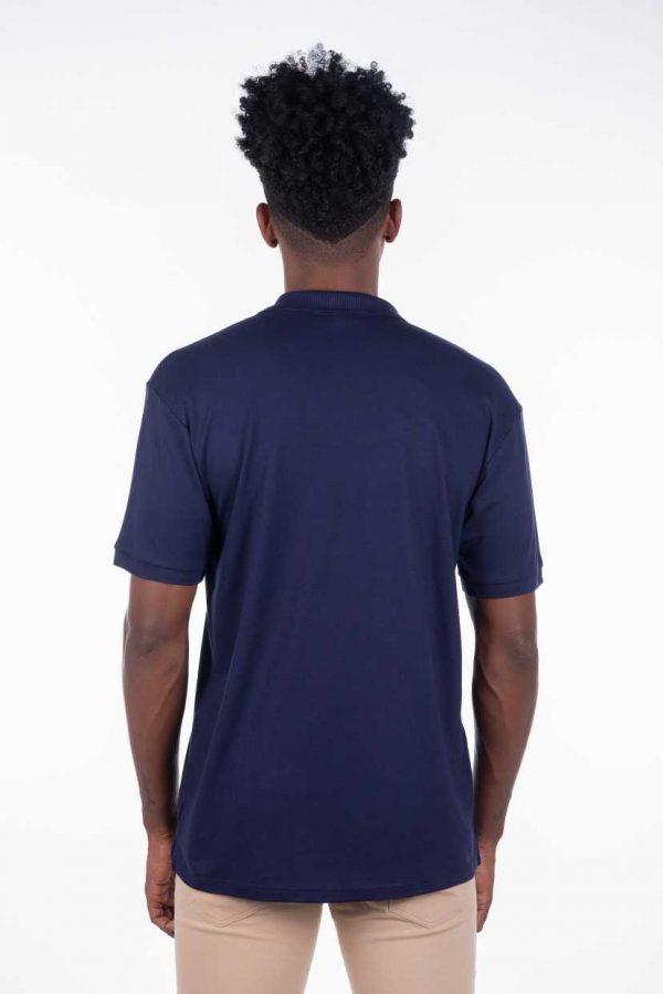 camisa-polo-para-empresa-viscocel-masculina-marinho-costas