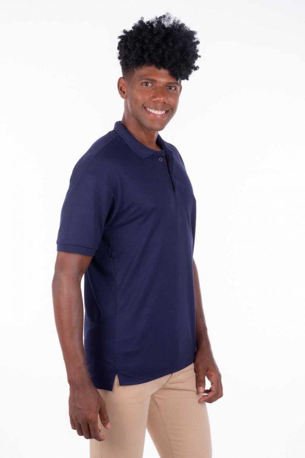 camisa-polo-para-empresa-viscocel-masculina-marinho-lado