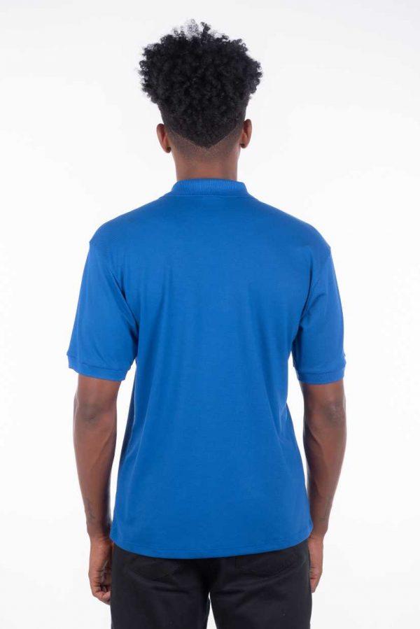 camisa-polo-para-empresa-viscocel-masculina-royal-costas