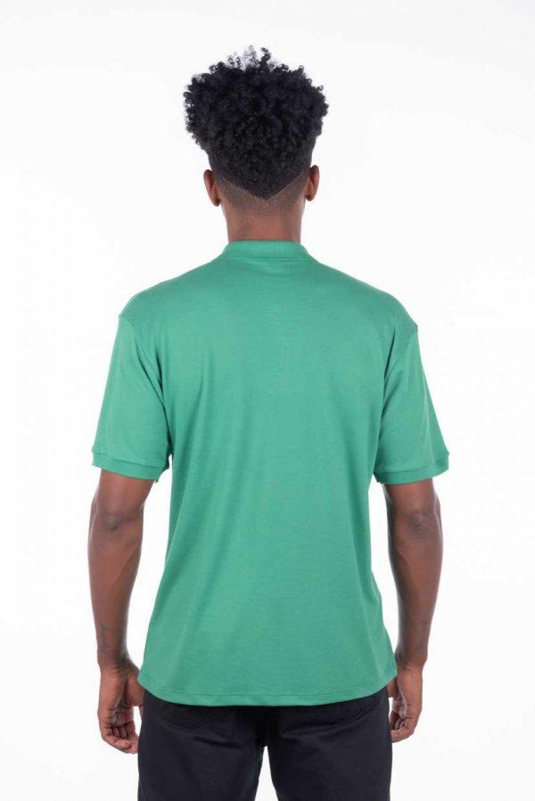 camisa-polo-para-empresa-viscocel-masculina-verde-bandeira-costas