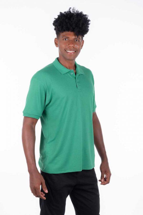 camisa-polo-para-empresa-viscocel-masculina-verde-bandeira-lado