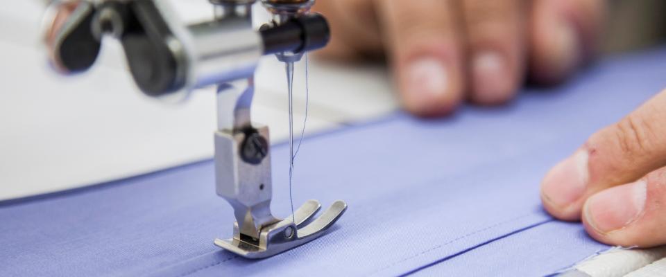 a-crise-na-indústria- têxtil-no-Brasil